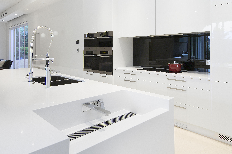 keuken_home_02