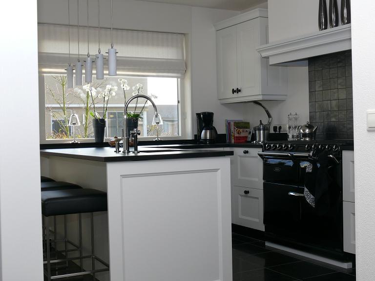 Styling keukens eigentijdse keukens review ebooks - Eigentijdse landelijke keuken ...
