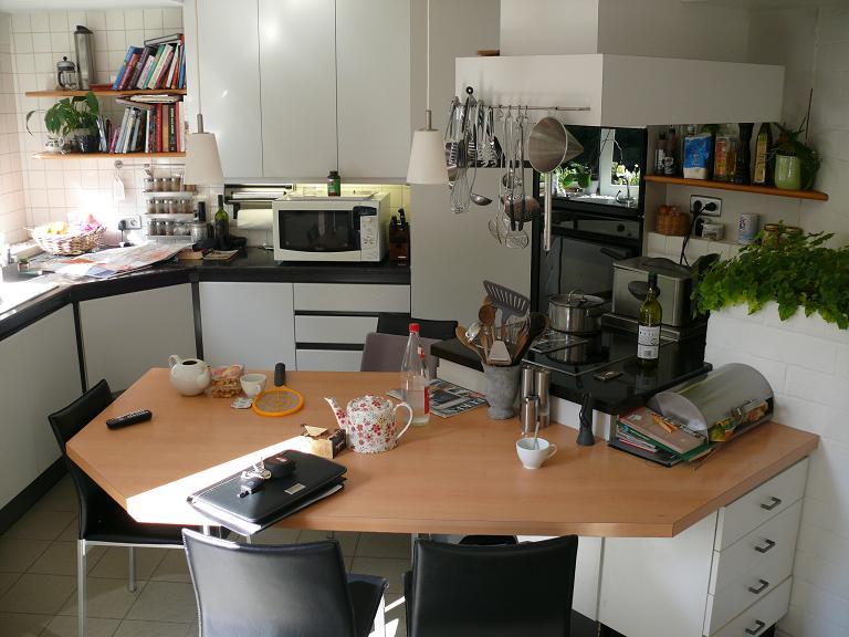 Landelijke Keukens Antwerpen : ... - Antwerpen - België - Landelijke ...