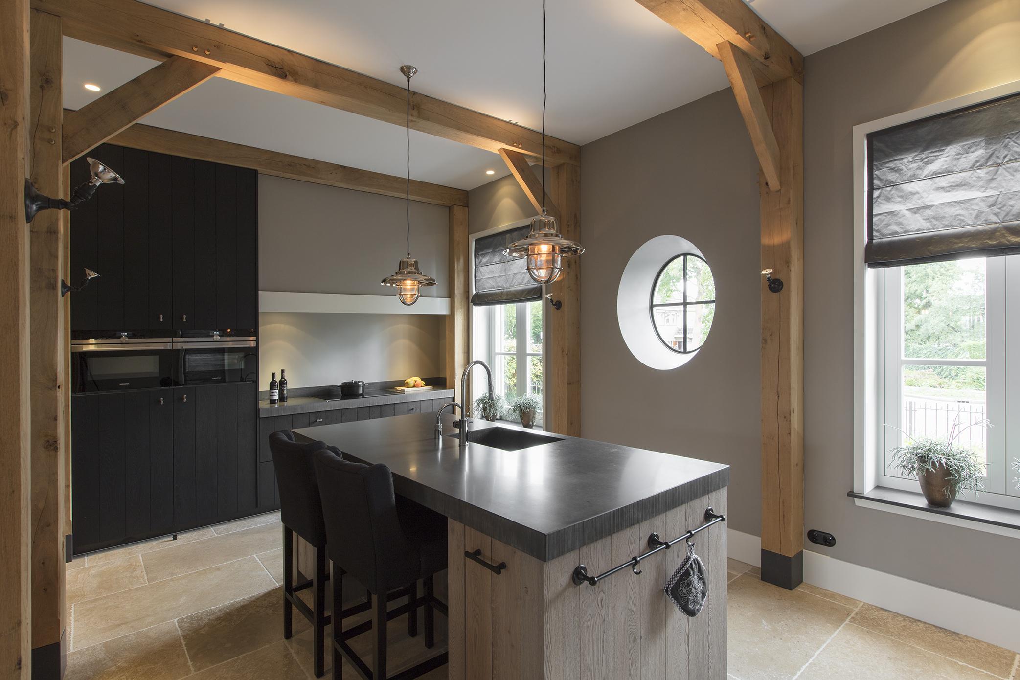 website-landelijke-keuken